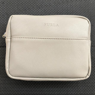 Furla - FURLA アメニティ