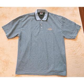 キャロウェイゴルフ(Callaway Golf)のCallaway golf ポロシャツ メンズ(ウエア)