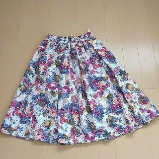 Avail - スカート