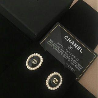 CHANEL - 美品!❀CHANEL シャネル ピアス❀