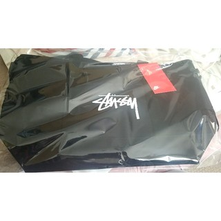 STUSSY - NIKE × stussy トートバッグ 新品未使用