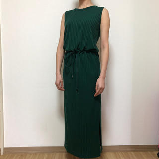 moussy - MOUSSY ワンピース