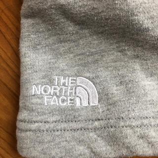 ザノースフェイス(THE NORTH FACE)のノースフェイス  スカート 120(スカート)