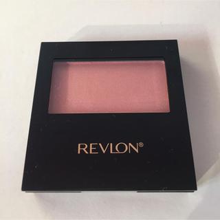 REVLON - レブロン  チーク