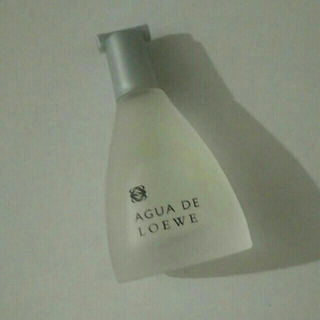 LOEWE - ロエベ LOEWE 香水 サンプル