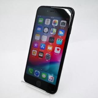 アイフォーン(iPhone)のSIMフリー  iPhone7 128gb バッテリー100% 260(スマートフォン本体)