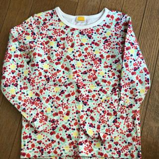 mou jon jon - 長袖Tシャツ 110