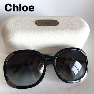 Chloe - クロエ サングラス