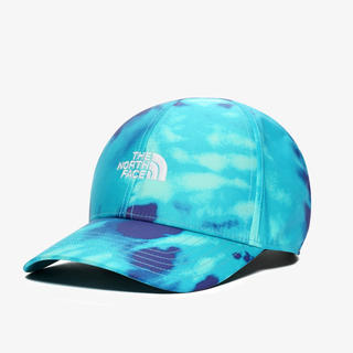 The North Face SNS Logo Hat T93s49-9xs(キャップ)