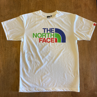 THE NORTH FACE - 1995さん専用