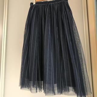 a.g.plus - スカート