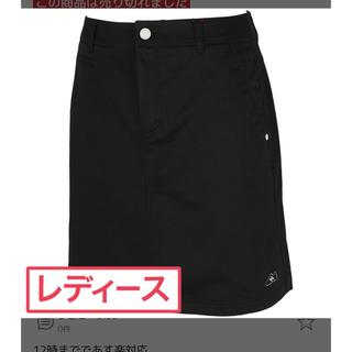 New Balance - ゴルフ スカート