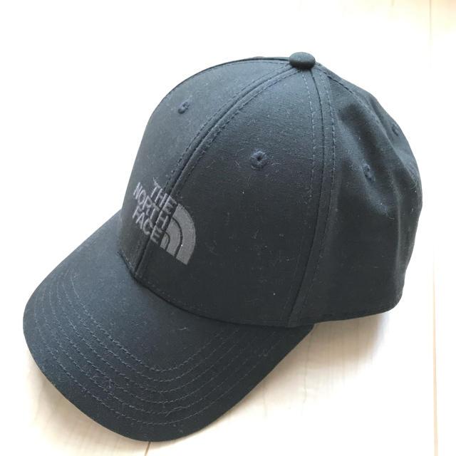 THE NORTH FACE(ザノースフェイス)の66 CLASSIC HAT The North Face メンズの帽子(キャップ)の商品写真