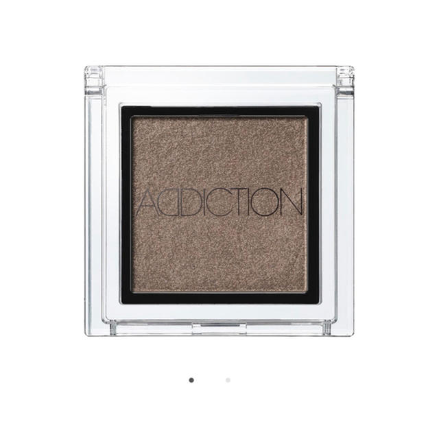 ADDICTION(アディクション)のアディクション◯アイシャドウ コスメ/美容のベースメイク/化粧品(アイシャドウ)の商品写真