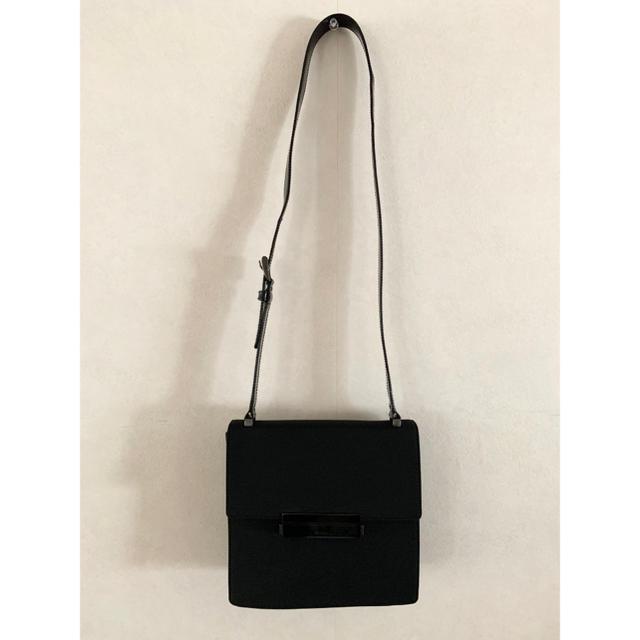 PRADA(プラダ)のプラダ ショルダー バッグ PRADA  レディースのバッグ(ショルダーバッグ)の商品写真
