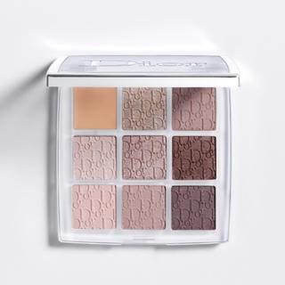 Dior - Dior バックステージ アイパレット 02 新品