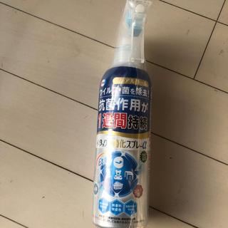 Eisai - Eisaiのイータック抗菌化スプレーα(一本の価格)