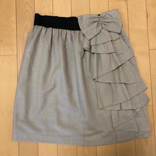 STRAWBERRY-FIELDS - STRAWBERRY-FIELDS スカート
