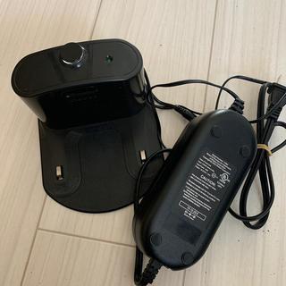 アイロボット(iRobot)のルンバ iRobot roomba 充電器(掃除機)