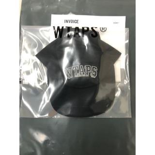 ダブルタップス(W)taps)のWTAP 20ss ST-6H 03 / CAP. COTTON. TWILL(キャップ)