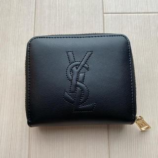 Saint Laurent - 二つ折り財布