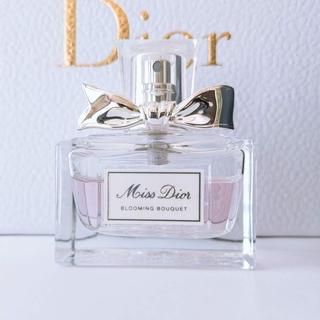 Dior - ディオール ミスディオール  ブルーミングブーケ 30ml
