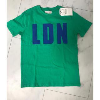 ZARA - ザラ♡Tシャツ 134cm