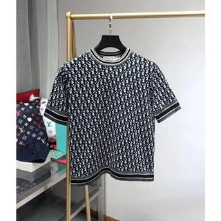 Dior - ☆Dior☆ Tシャツ