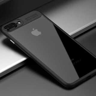 スリムデザイン 極薄 iPhone スマホケース