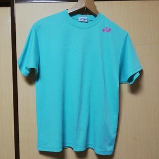 ヨネックス(YONEX)のYONEXTシャツ(バドミントン)