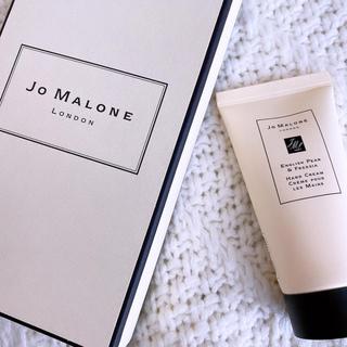 Jo Malone - Jo Malone ハンドクリーム