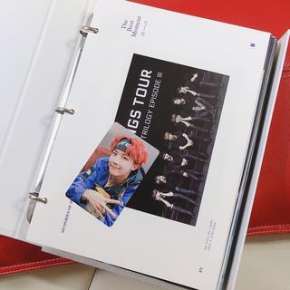 防弾少年団(BTS) - BTS✨memories 2017✨トレカ付属完品✨FC購入日本語字幕付き