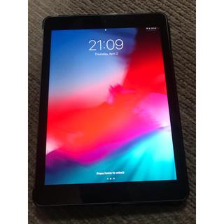 iPad - iPad 6th