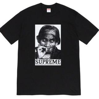 シュプリーム(Supreme)のAguila Tee   シュプリーム(Tシャツ/カットソー(半袖/袖なし))