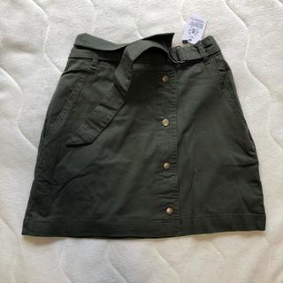 GRL - GRLスカート
