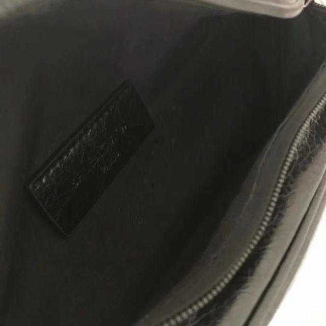 ナイキ エアジョーダン 5 ミシガン アマリロ メンズの靴/シューズ(スニーカー)の商品写真