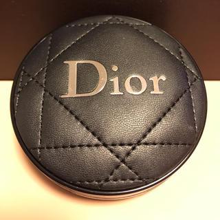 Christian Dior - ディオール クッションファンデケースのみ