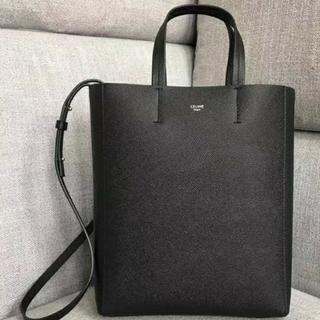 celine - celineハンドバッグ、ショルダーバッグ