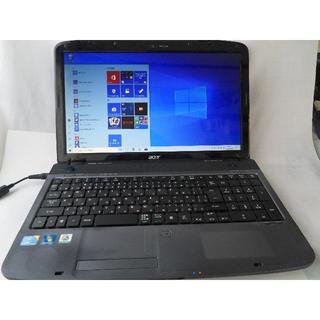 Acer - ACER 15.6inc CPUi5 MEM4GB WINDOWS10