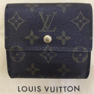 LOUIS VUITTON - 美品 LOUIS VUITTON  ルイヴィトンモノグラムキャンバス  30