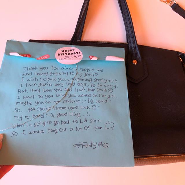 Furla(フルラ)のフルラトートバック レディースのバッグ(ハンドバッグ)の商品写真