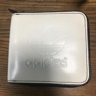 アディダス(adidas)のadidas 財布(折り財布)