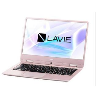 エヌイーシー(NEC)の《korikori》様 専用NEC  LAVIE NM150/KAG 新品(ノートPC)