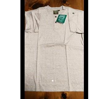 エーグル(AIGLE)のTシャツ AIGLE(Tシャツ/カットソー(半袖/袖なし))