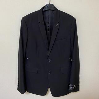 DIOR HOMME - Dior ATELIERジャケット