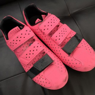 Rapha ラファ climber's shoes クライマーシューズ 42.5(スニーカー)