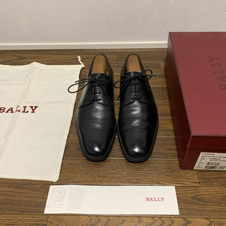 Bally - バリー 革靴