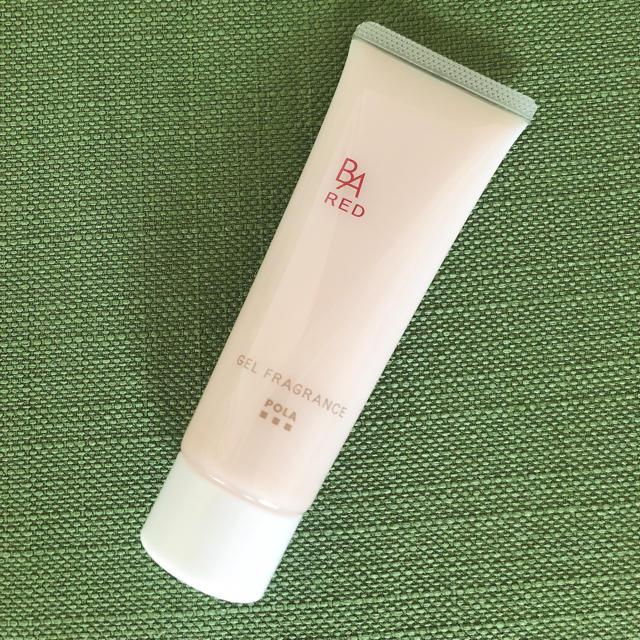 POLA(ポーラ)の新品 POLA ジェルフレグランス コスメ/美容のボディケア(ボディクリーム)の商品写真