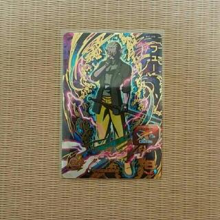 ドラゴンボール - ドラゴンボールヒーローズ BM1-070 フュー