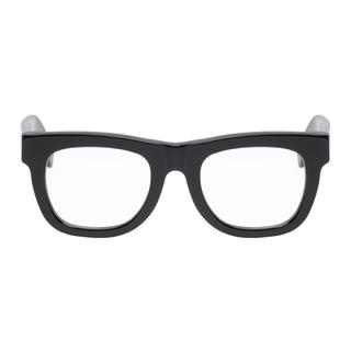 EFFECTOR - SUPER/CICCIO Clear lens